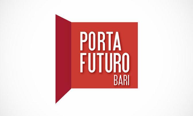 Porta Futuro Bari