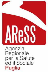 concorso AReSS Puglia