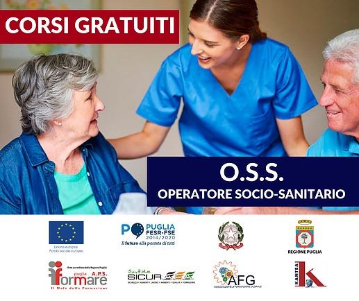 AFG-corsi-gratuiti-operatori-socio-sanitari-oss